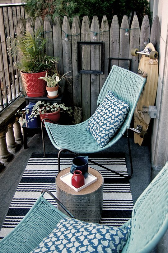 Small-Balcony-Design-Ideas-21