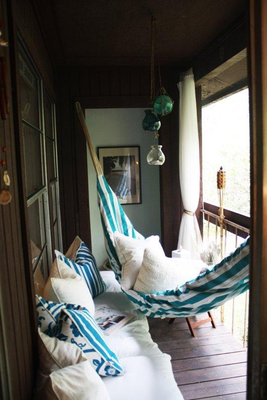 balcon (10)