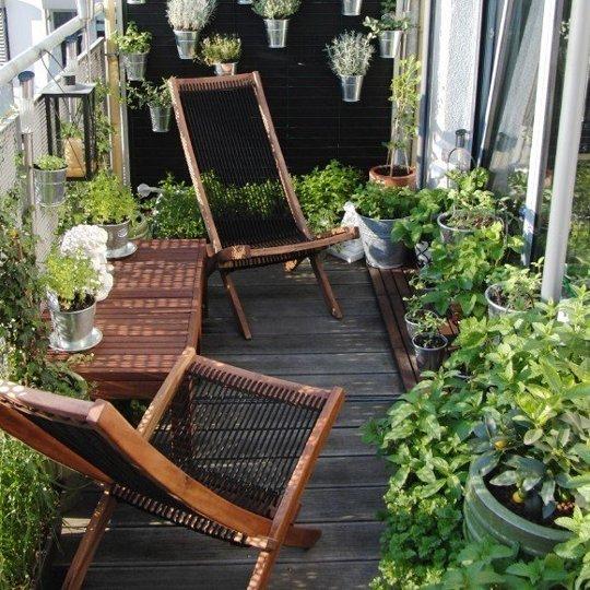balcon (5)