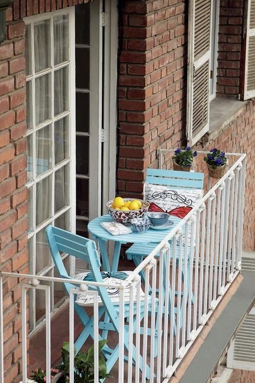 balcon (6)
