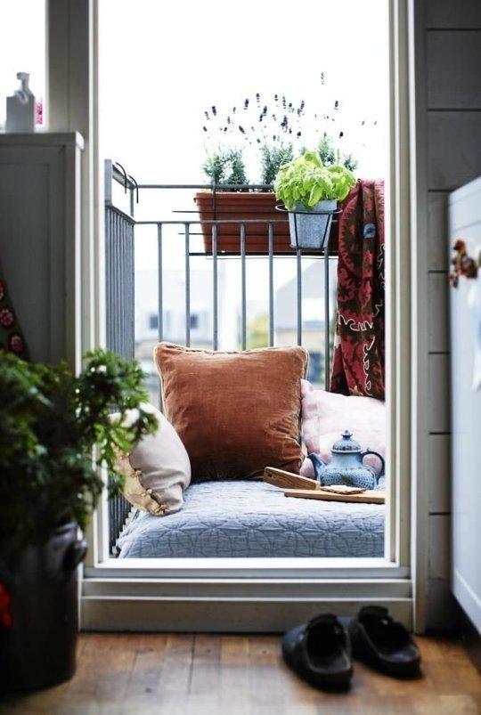 balcon (8)