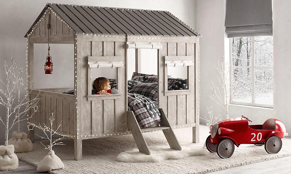 h15_044_cabin_bedroom