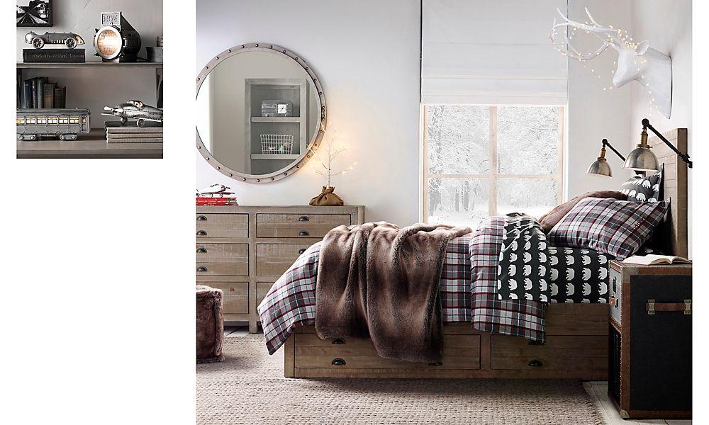 h15_048_weller_bedroom