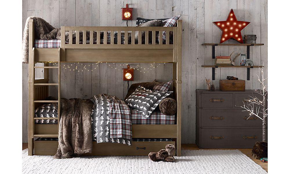 h15_070_kenwood_bunk_bedroom