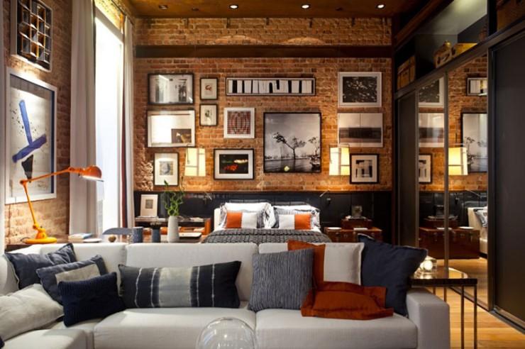 industrial-21-bedroom-design-740x492