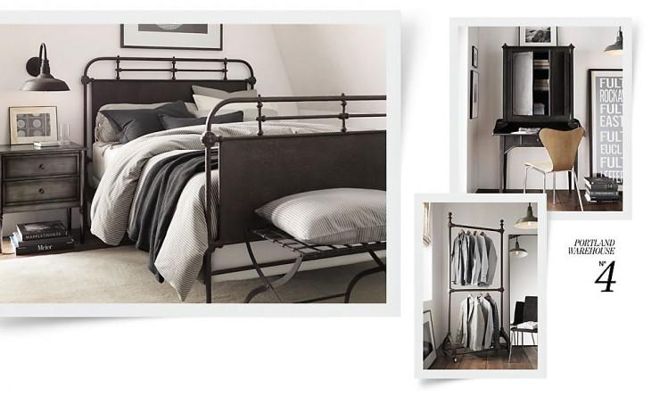 industrial-24-bedroom-design-740x444