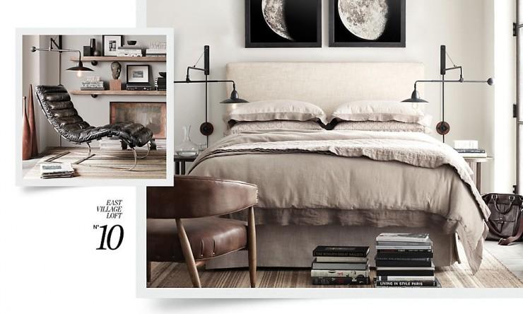 industrial-25-bedroom-design-740x444