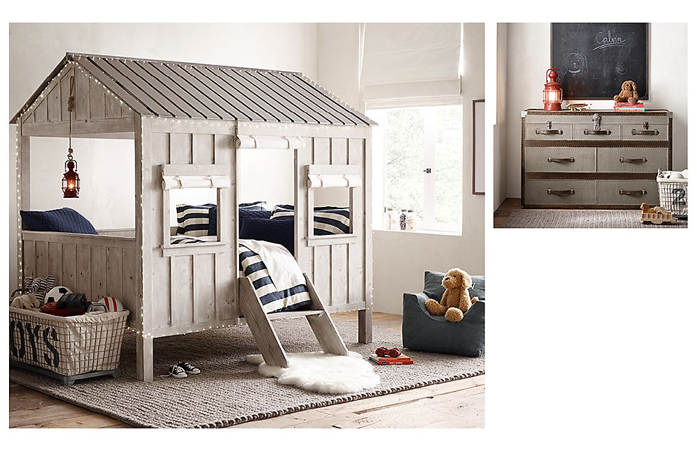 s15_124_cabin_bed