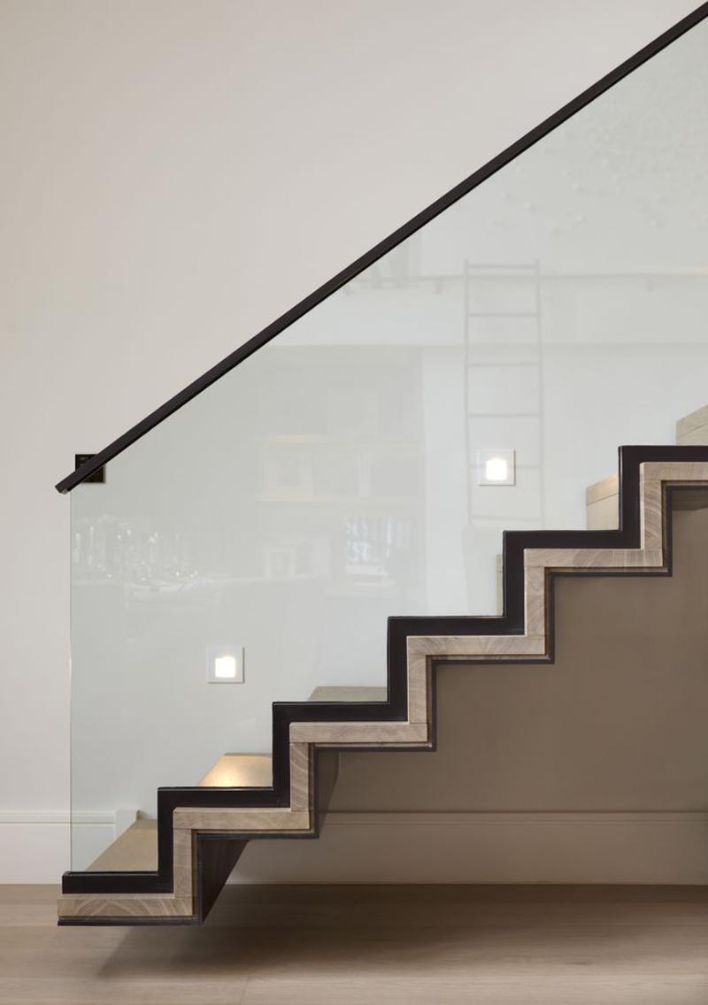 stairs-detail_desingrulz-1