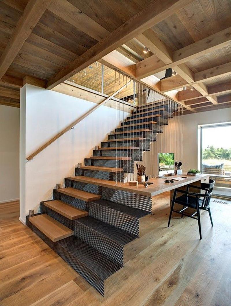 stairs-detail_desingrulz-10