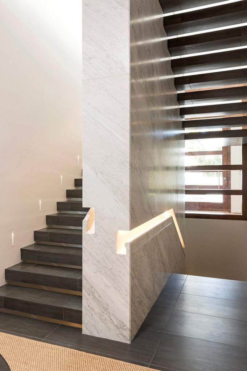 stairs-detail_desingrulz-13