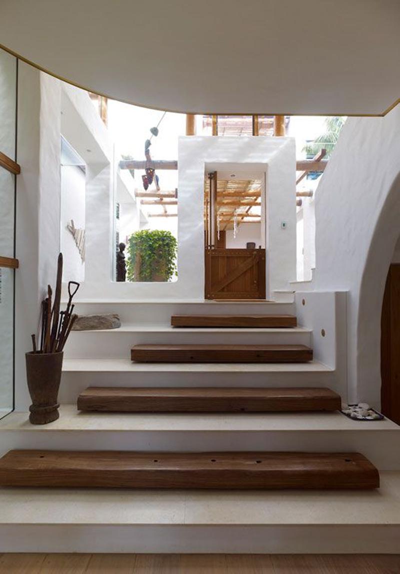 stairs-detail_desingrulz-16