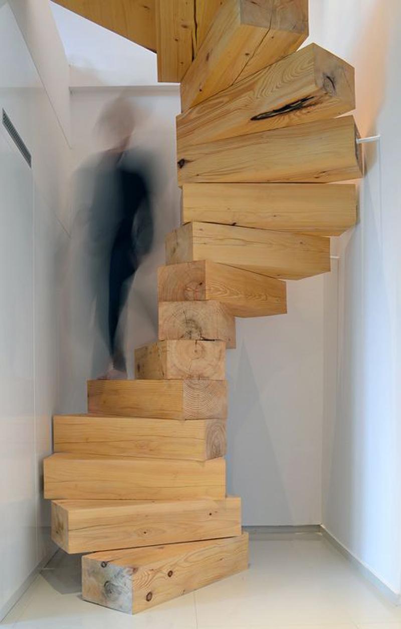 stairs-detail_desingrulz-2