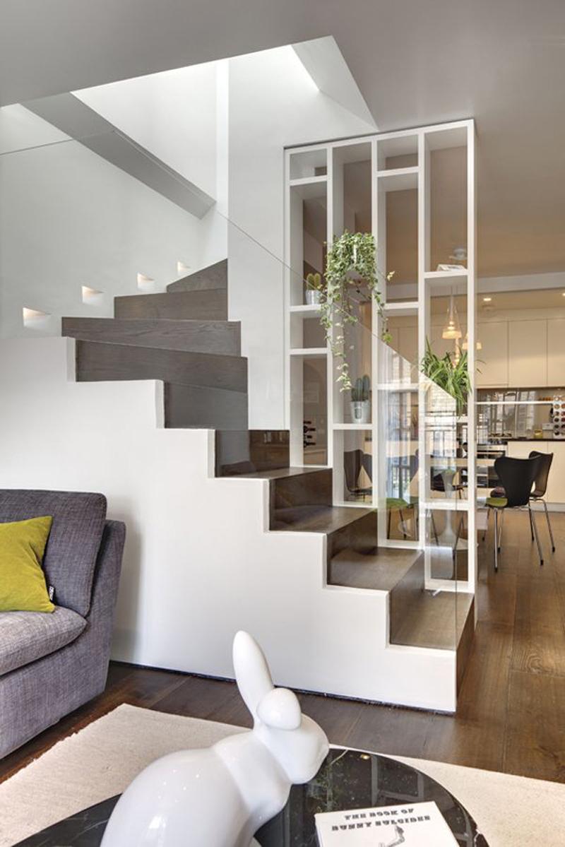 stairs-detail_desingrulz-20