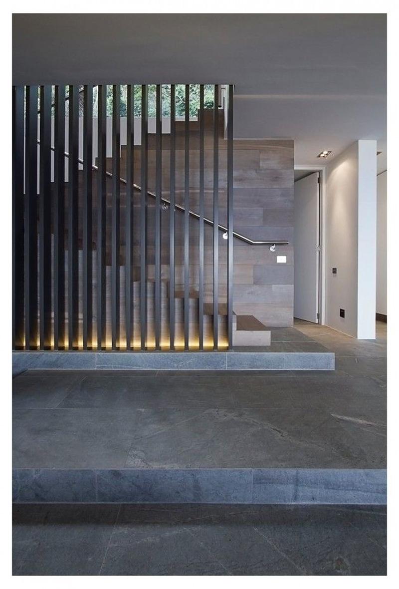 stairs-detail_desingrulz-21