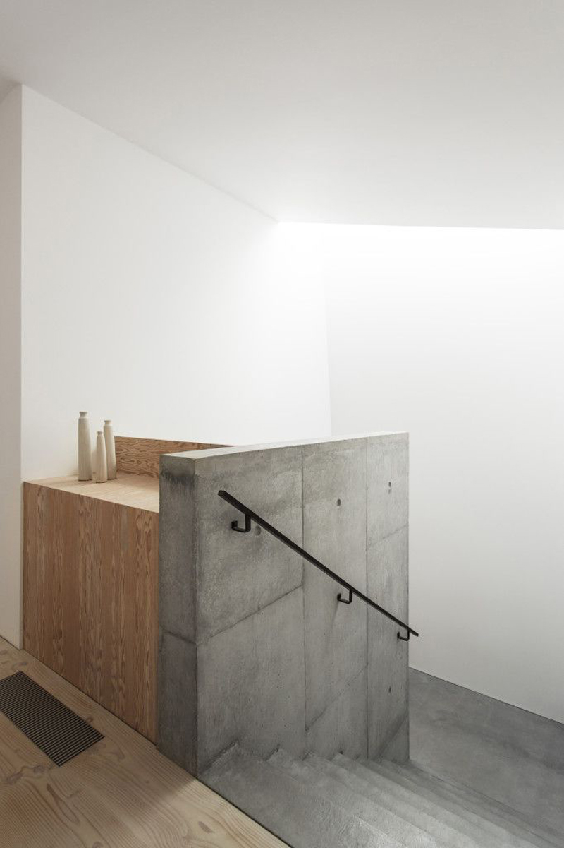 stairs-detail_desingrulz-25