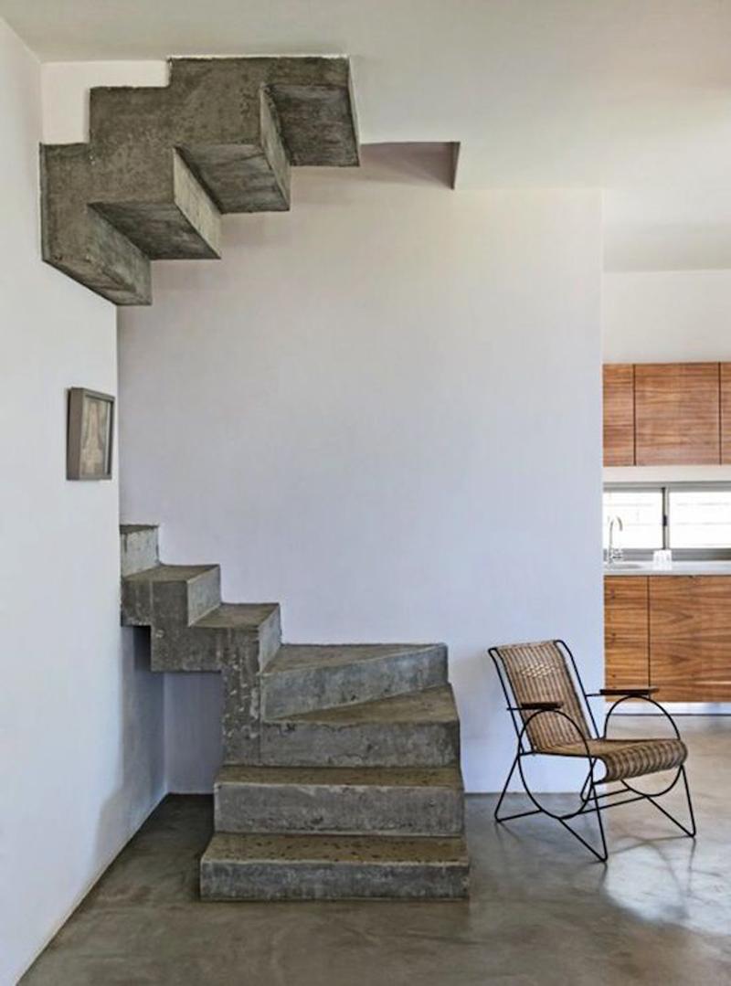 stairs-detail_desingrulz-26