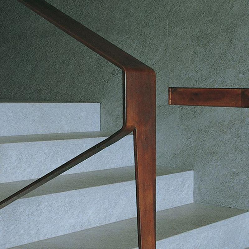 stairs-detail_desingrulz-29