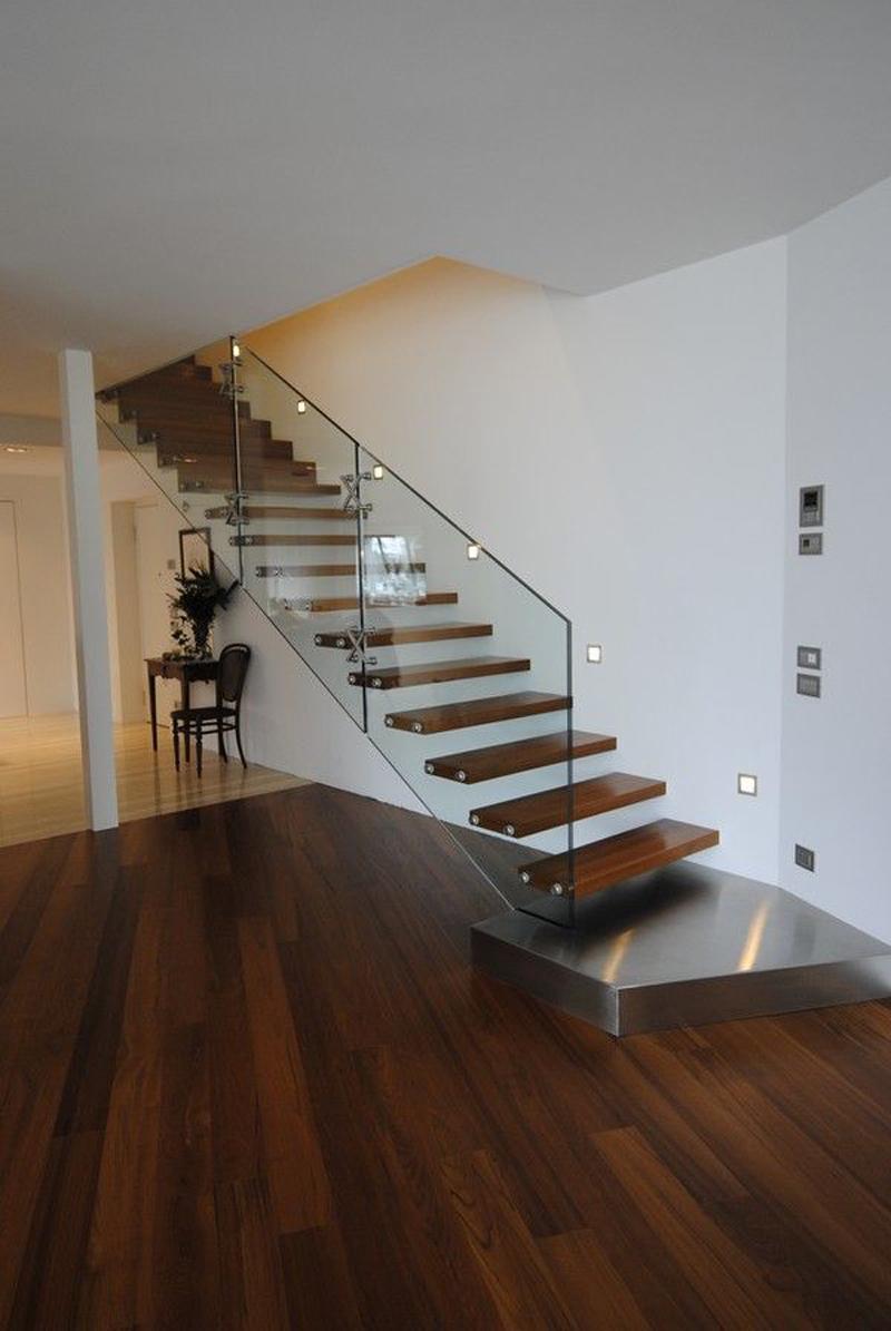 stairs-detail_desingrulz-33