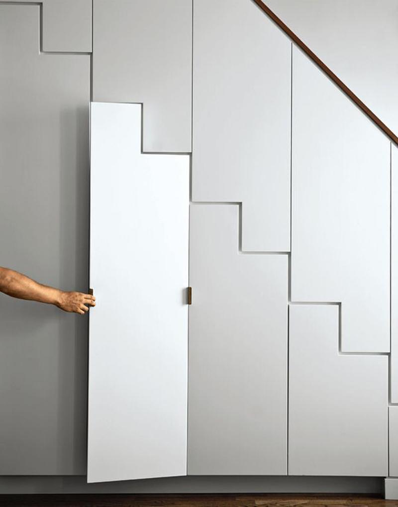 stairs-detail_desingrulz-36