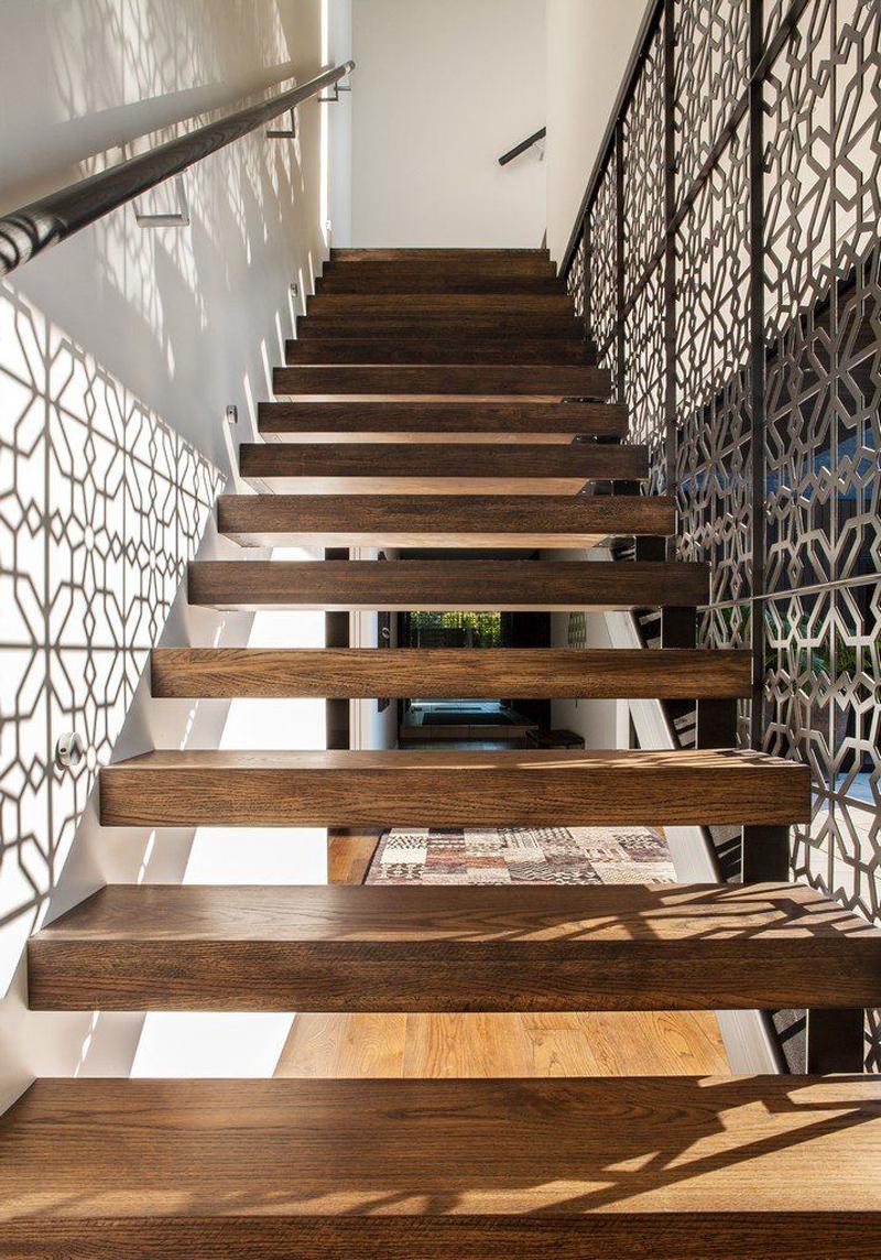 stairs-detail_desingrulz-37