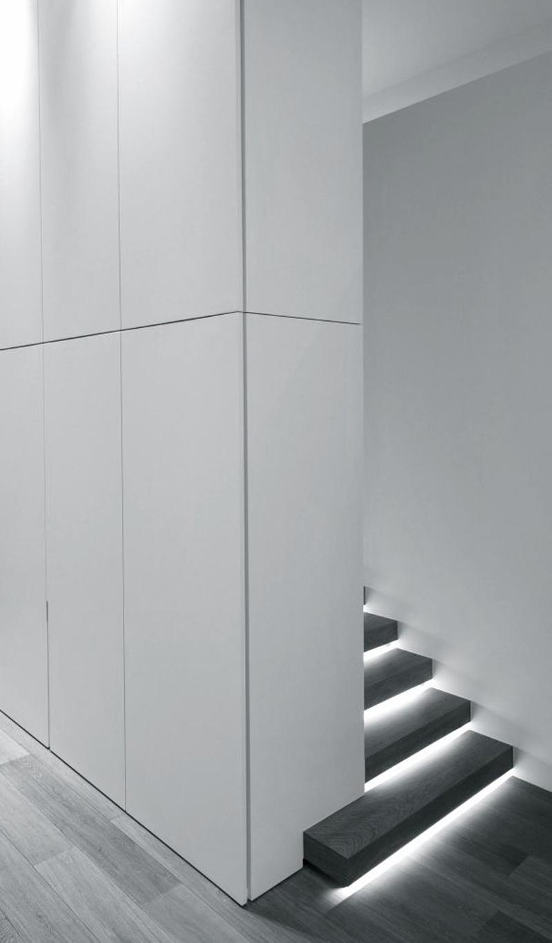 stairs-detail_desingrulz-5
