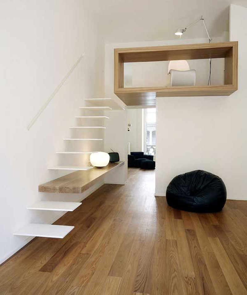 stairs-detail_desingrulz-7