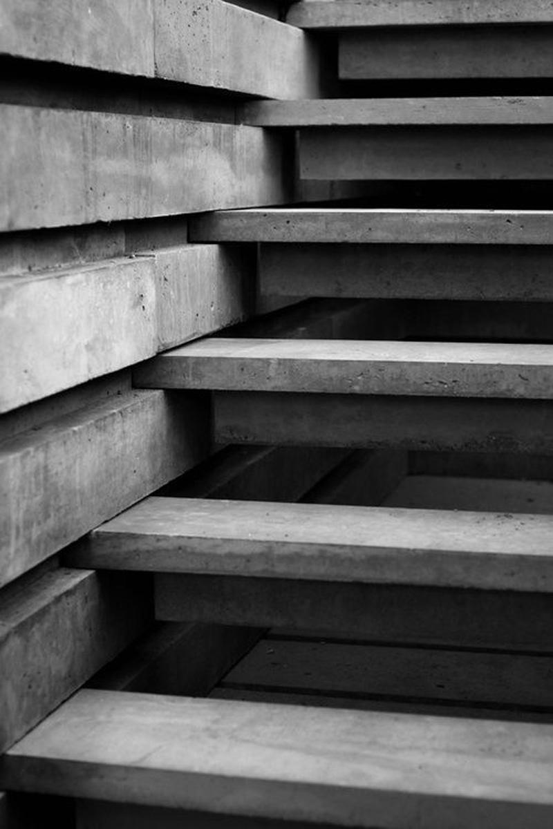 stairs-detail_desingrulz-8