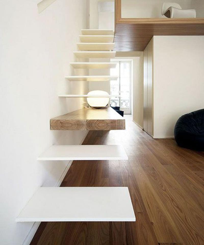 stairs-detail_desingrulz-9