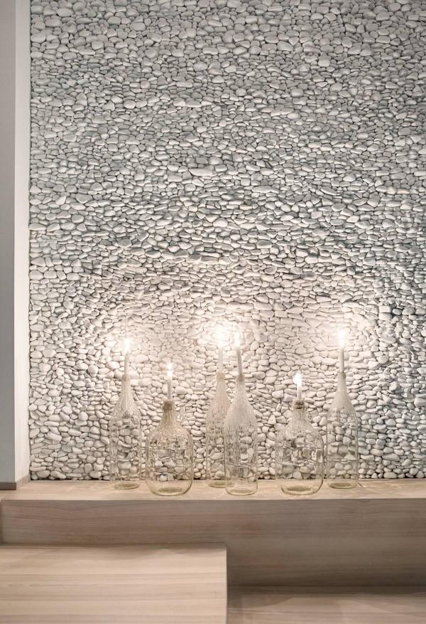 DIY-candleholder-inspiration-600x877