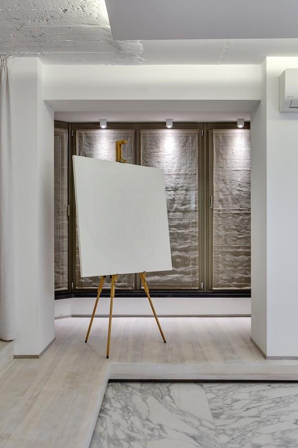 burlap-curtains-600x900
