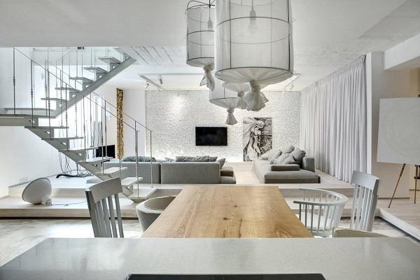 charming-white-interior-decor-ideas-600x400
