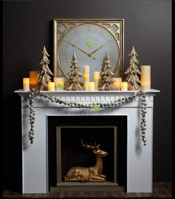 christmas-mantel-decor-ideas-700x798