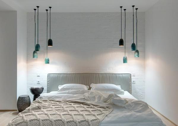 copper-patina-pendant-lights-600x425