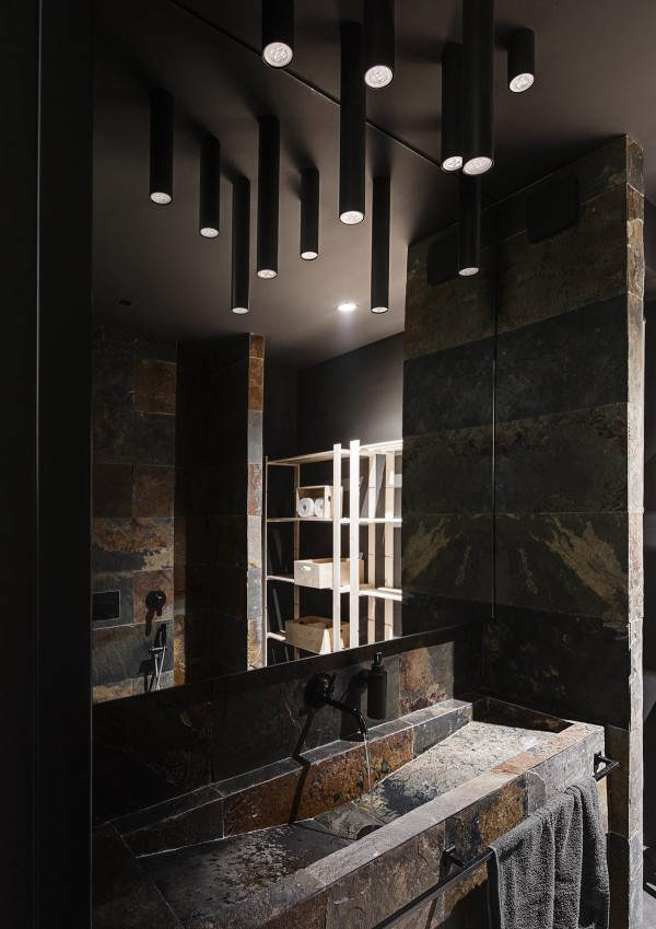 dark-and-elegant-bathroom-600x849