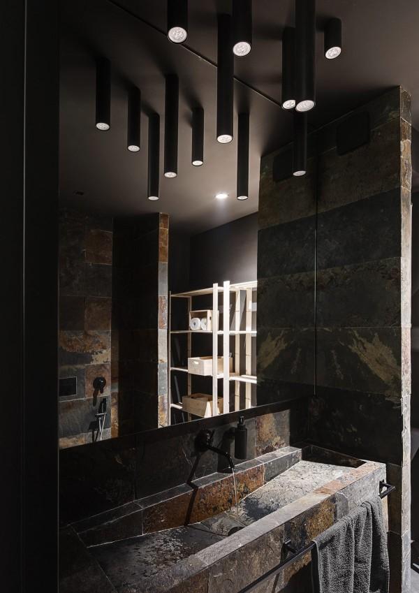 dark-and-elegant-bathroom-600x849