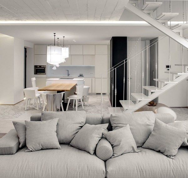elegant-white-interior-design-600x569