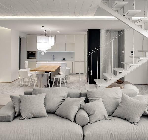 elegant-white-interior-design-600x569