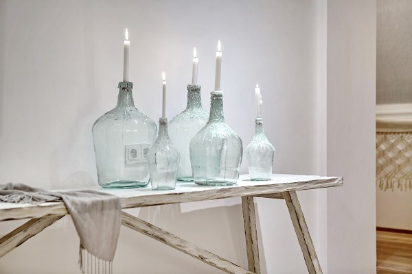 glass-jar-candle-holder-600x400