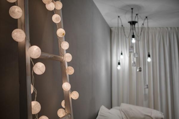 glowing-sphere-string-lights-600x400