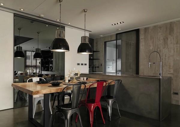 industrial-asian-kitchen-600x424