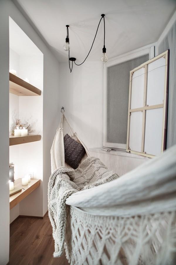 interior-hammoc-inspiration-600x900
