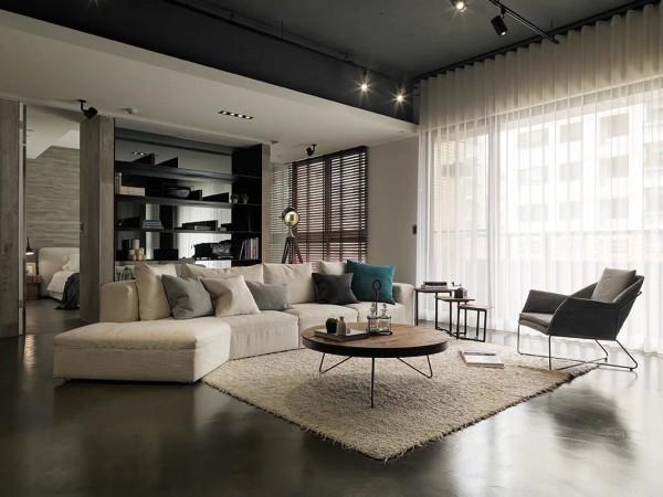 minimalistic-asian-interior-600x450