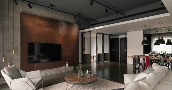 modern-asian-interior-design-600x315