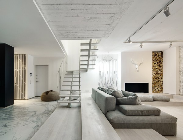 modern-luxurious-white-interior-600x459