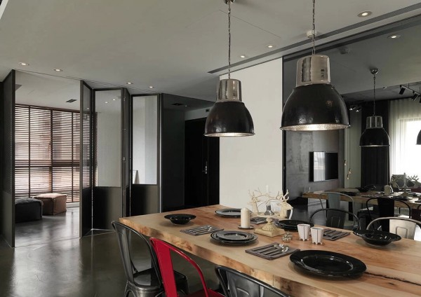 natural-and-industrial-dining-room-600x424