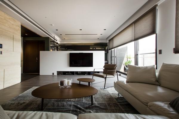 organic-asian-inspired-interior-600x400