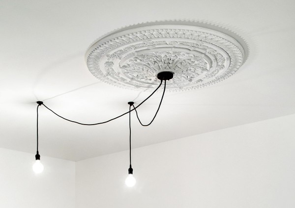 ornate-white-ceiling-medallion-600x424
