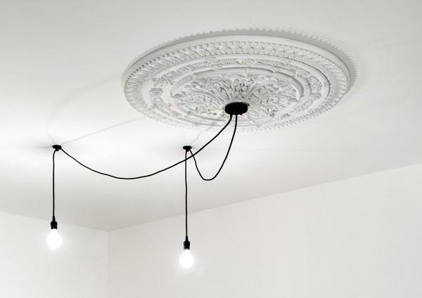 ornate-white-ceiling-medallion-600x424