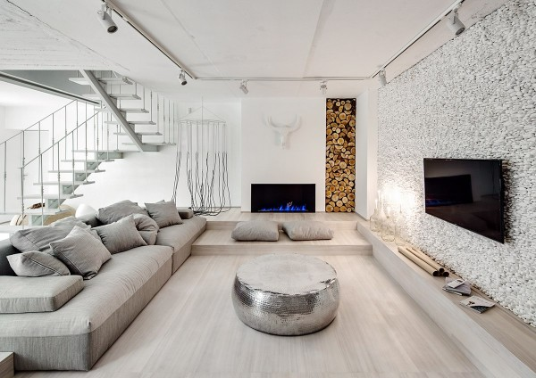 pebble-accent-wall-600x424